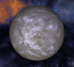 [Image: 244px-Planet_Chateau-Tierry.png]