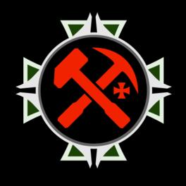 [Image: 264px-RHA_Logo.png]