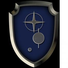 [Image: 264px-Core_Logo_Final_3_pixel_expand_resize_box.png]