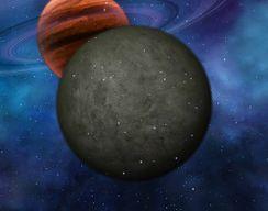 [Image: 244px-Planet_Maligny.jpg]