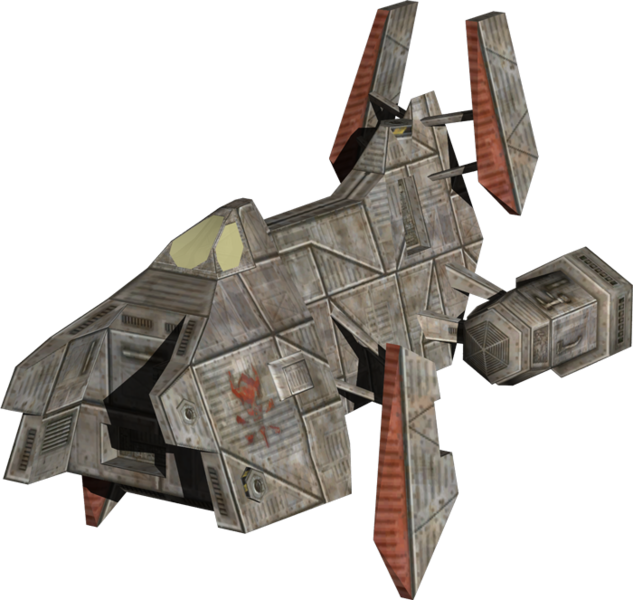 [Image: 633px-Co_freighter.png]