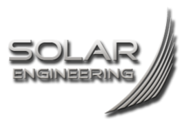 Solarengineeringlogo.png