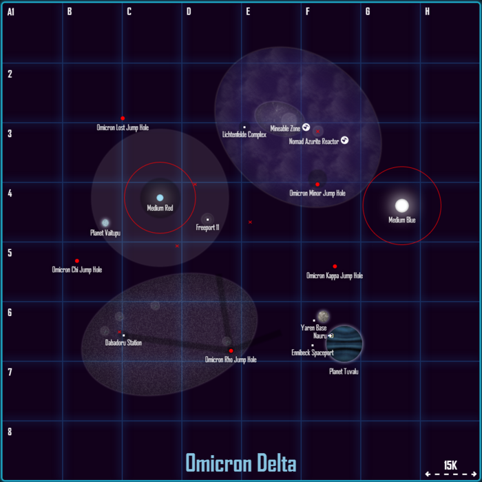 Omicron Delta Navmap.png