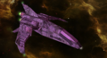 Lwb vheavy fighter(narc).png