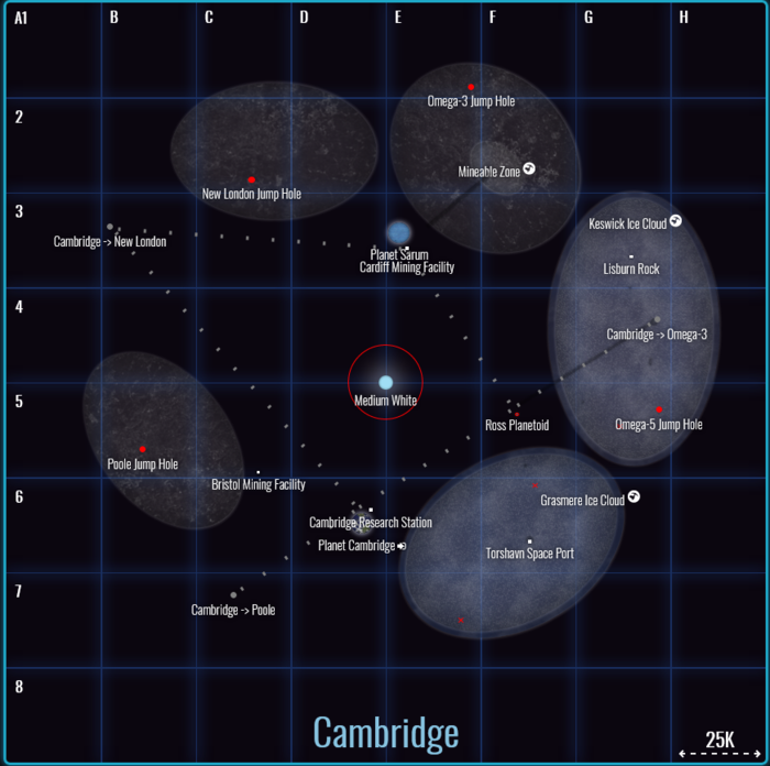 Cambridge Navmap.png