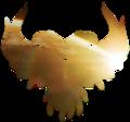 [Image: 120px-Crayter_Logo.png]