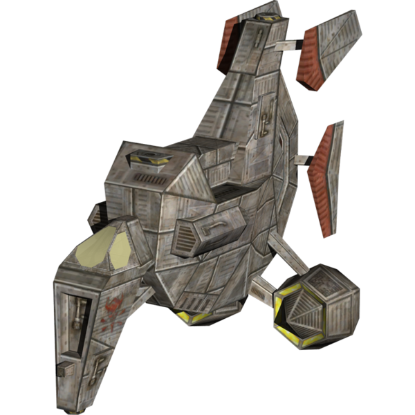 [Image: 600px-Co_fighter.png]