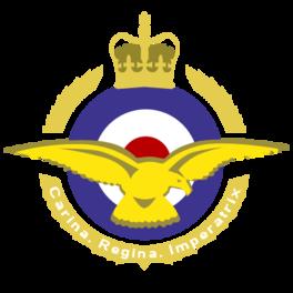 [Image: 264px-BAF_Logo.png]