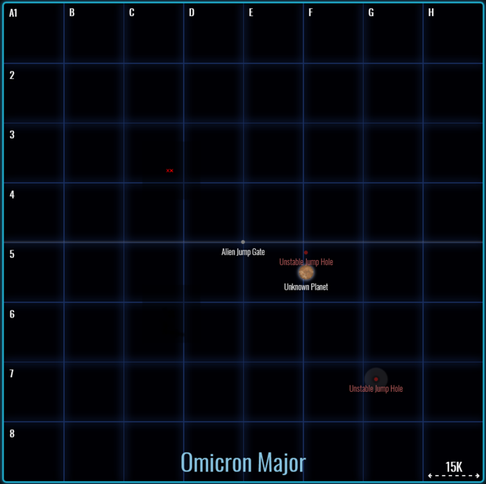 Omicron Major Navmap.png