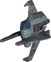 [Image: 220px-Bh_vheavy_fighter.png]