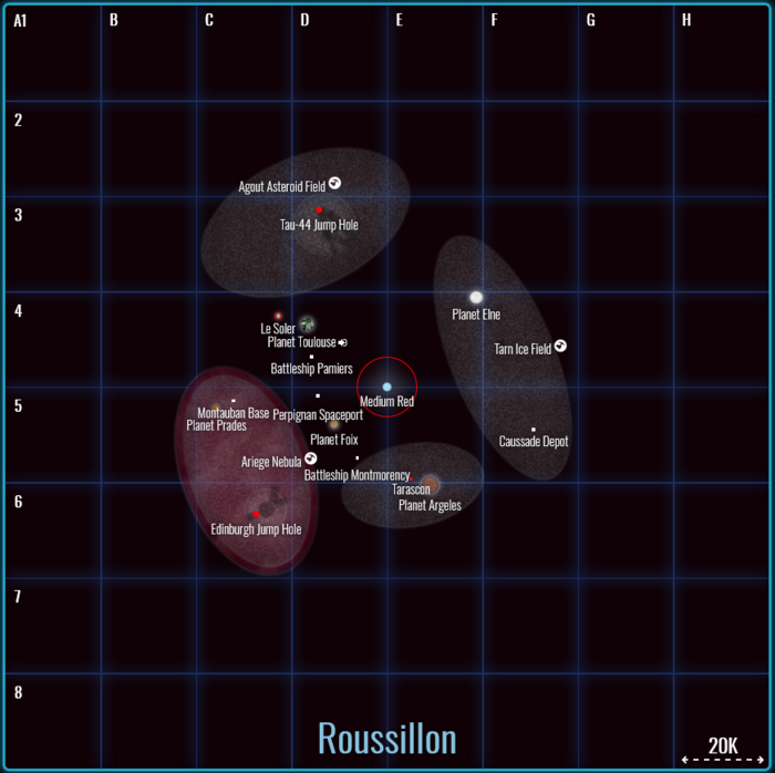 Roussillon Navmap.png