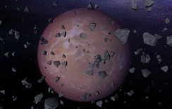 [Image: 244px-Planet_Dourdan.png]
