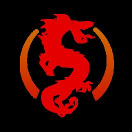 [Image: 264px-DragonsLogo.png]