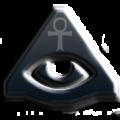 [Image: 120px-Order_Logo.png]