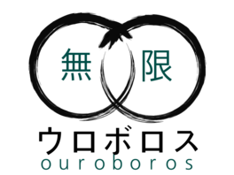 [Image: 264px-OuroborosPrototype.png]