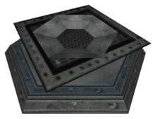 Li refractor shield.png